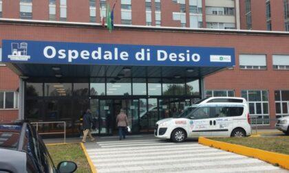 Una convenzione fra ASST Brianza e Università dell'Insubria