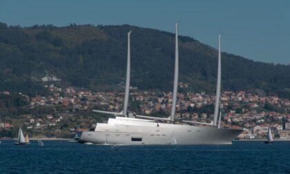 Il 15 ottobre scade il bando per l'assegnazione posti barca