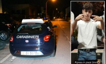 22enne brianzolo morto dopo la maxi rissa: è caccia all'assassino di Simone Stucchi